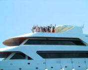 Consejos viajar Maldivas
