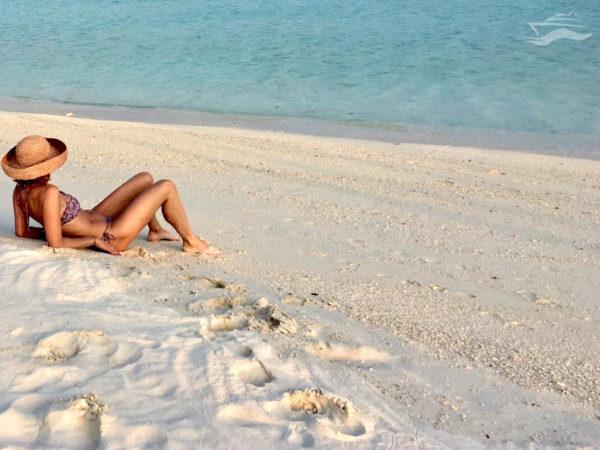 Actividades. Visitas islas virgenes