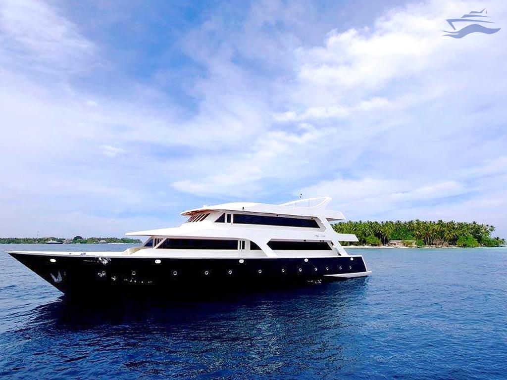 maldivas precio del viaje