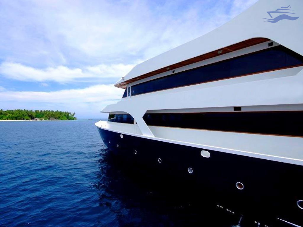 maldivas todo incluido