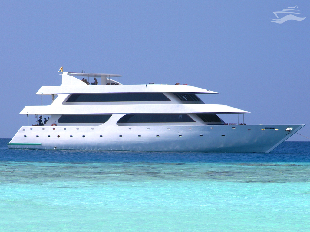 como llegar a maldivas